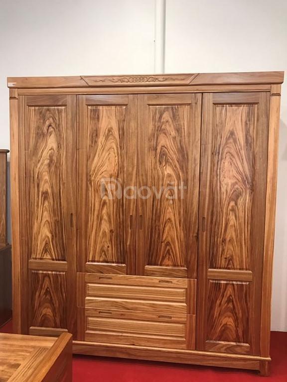 Thợ mộc sửa đồ gỗ tại Mỹ Đình Hà Nội
