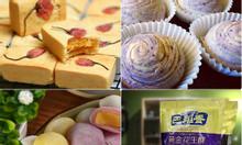 Đi du lịch Đài Loan nên mua gì về làm quà?