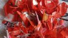 Cung cấp nhựa phế thải (ảnh 1)
