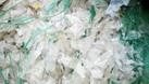 Cung cấp nhựa phế thải (ảnh 7)