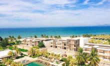 Hyatt Regency Da Nang giảm 50% dịp hè chỉ có tại Luvill Asia