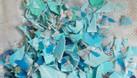 Cung cấp nhựa phế thải (ảnh 6)