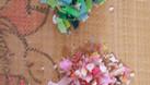 Cung cấp nhựa phế thải (ảnh 5)