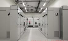 Nhận gia công các loại vỏ tủ điện tại quận 3 giá tốt