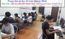Khai giảng khóa học autocad tại Hà Nội