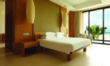 Sôi động mùa hè cùng CHCC Hyatt tại Đà Nẵng giảm giá 50%