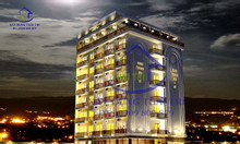 Nhận thiết kế nhà phố, biệt thự, quận Tân Bình, Tân Phú