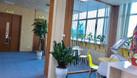 Cho thuê văn phòng 120m2 phố Hoàng Quốc Việt, Cầu Giấy giá rẻ (ảnh 1)
