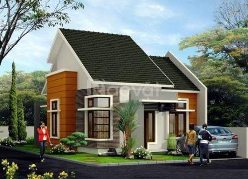 Nhà thầu xây nhà trọn gói ở Đà Nẵng