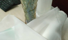 Vải lọc nylon NMO 200 mesh