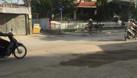 Bán nhà cấp 4 mặt tiền đường Lò Lu, Quận 9 DT 5X24 giá 5,4 tỷ (ảnh 3)