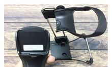 Máy quét mã vạch cầm tay L22X- 2D công nghệ Nhật Bản giá rẻ