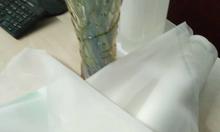 Vải Nylon NMO lọc nước chanh lọc nước giải khát