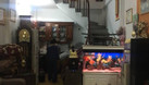 Bán nhà phân lô, tô đỗ cửa, kinh doanh thoải mái, nhà 2 mặt thoáng  (ảnh 4)