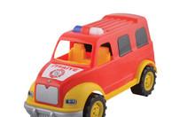 Xe cứu hỏa Ucar 61