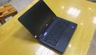 Laptop Dell Latitude E5440 core i5  VGA 2GB (ảnh 4)