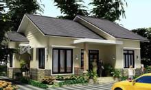 Sửa nhà giá rẻ ở Đà Nẵng