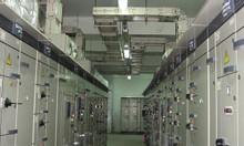 Tổng thầu cơ điện ở Quảng Ngãi