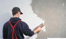 Bột đá mịn dùng trong sản xuất bột bả, trét tường