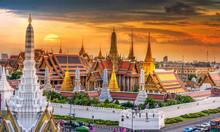 Du lịch Thái Lan Bangkok – Pattaya 4 ngày giá tốt 2018 từ Sài Gòn