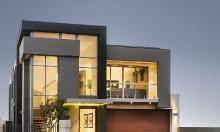 Nhà thầu xây nhà trọn gói giá rẻ ở Đà Nẵng