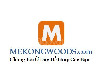 Nội thất mekongwoods (ảnh 3)