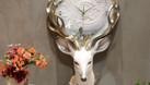 Phân phối đồng hồ, tranh phù điêu Composite hiện đại (ảnh 8)