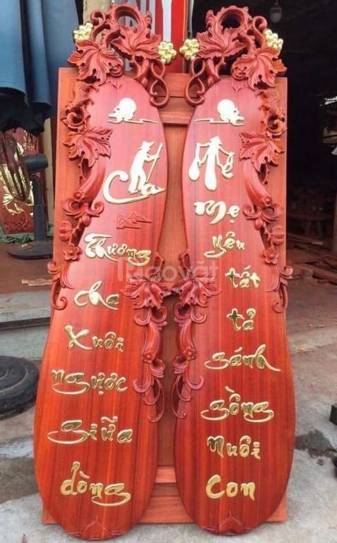 Nội thất mekongwoods (ảnh 5)