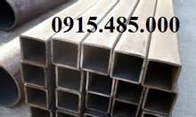 Bảng giá thép hộp vuông 200x200, 200x200x4, 200x200x5, 6li