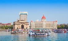 Kinh nghiệm du lịch Ấn Độ trọn gói từ A tới Z