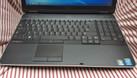 Dell Latitude E6540 - i7 4810MQ,8G,500G, ATI 8790M 2G, webcam (ảnh 1)