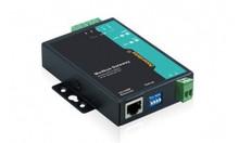 GW1101-1D(RS-485) 1-port RS-485/422 to Ethernet Modbus Gateway – BKAII