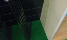 Tuyệt phẩm bộ gậy golf xxio-prime dòng cao cấp của xxio