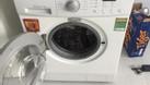 Máy giặt lg 7kg hàng Inverter (ảnh 1)