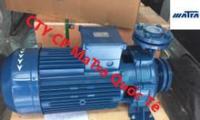 Báo giá máy bơm nước công nghiệp, máy bơm nước sạch MaTra