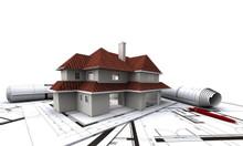 Nhà thầu chyên xây dựng nhà ở Bình Phước