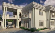 Công ty xây dựng nhà Bình Phước