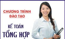 Đào tạo thực hành kế toán tại Việt Trì