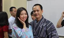 Học tiếng Nhật N3 tại Thủ Đức quận 9