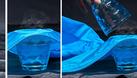 Áo khóa chống nắng chống tia UV (ảnh 7)