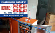 Sửa máy lọc nước Karofi tại Đống Đa