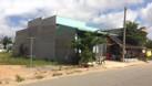 Cần bán nhanh lô đất thổ cư đường Bờ Nhà Thờ, diện tích 105m2 (ảnh 7)