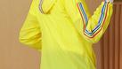 Áo khóa chống nắng chống tia UV (ảnh 6)