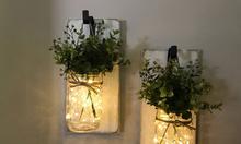 Đèn trang trí quán cà phê - Fairy light