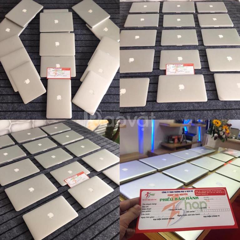 Mua bán Macbook cũ tại Thái Nguyên uy tín (ảnh 3)