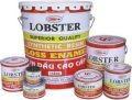 Sơn dầu Galant Lobster cho khu vực Tân Bình