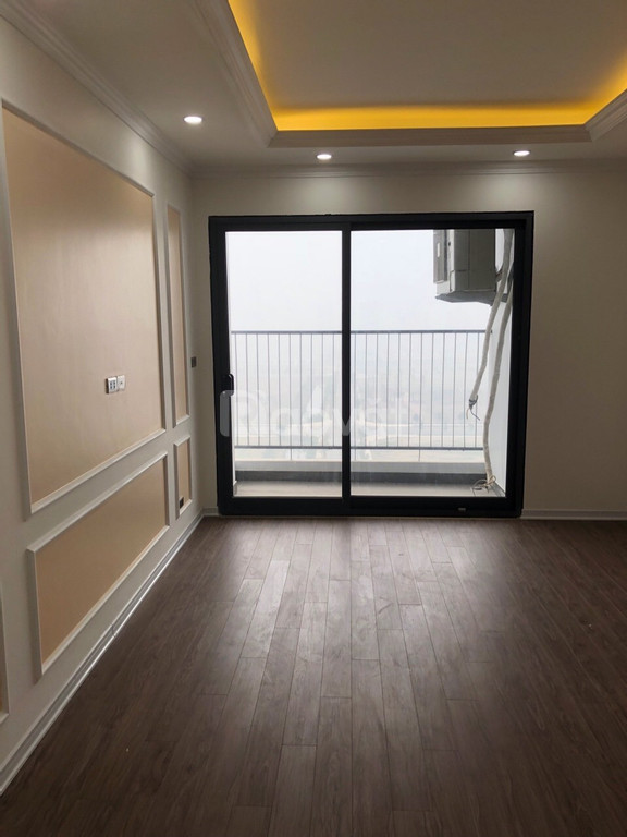 Cho thuê căn hộ ngoại giao đoàn, 2-3 phòng ngủ, full nội thất (ảnh 1)