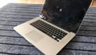 Mua bán Macbook cũ tại Thái Nguyên uy tín (ảnh 4)