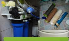 Thay lõi máy lọc nước Karofi tại quận Từ Liêm