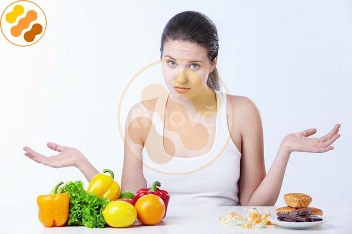 Ăn đậu phộng có béo không? đậu phộng miền Tây